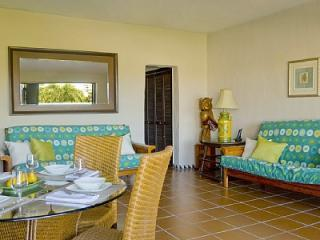 Privately Owned Villa Wyndham Rio Mar Beach Resort - Rio Grande vacation rentals