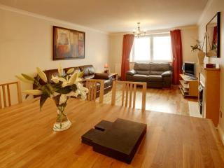 Atholl Brae, Harland - Luxury,and friendly service - Edinburgh vacation rentals
