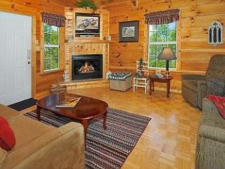 A Heart Song - Sevierville vacation rentals