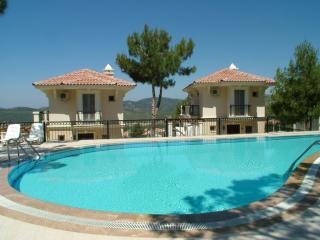Luxury Self Catering Villa 4 Rent Olu Deniz Turkey - Mugla vacation rentals