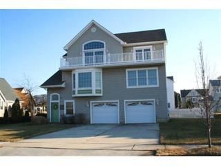 Luxury at the Beach.. Ashley Scott House/PETS OK - Cape May vacation rentals