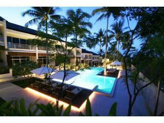 Luxury Town House Resort in Koh Samui - Thailand - Koh Samui vacation rentals