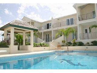 Sandown Estate - Fitts Village vacation rentals