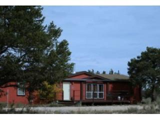 house[1] - Grand Canyon Getaway - Grand Canyon - rentals