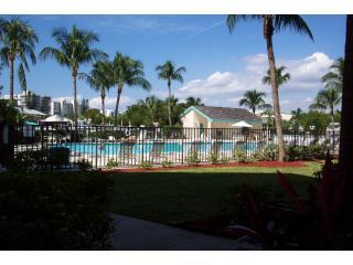 "Pool - Santa Maria ""Jackie's Other Place"" - Fort Myers Beach - rentals"