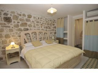 4 Level house in the Heart of Old Town - Dubrovnik vacation rentals