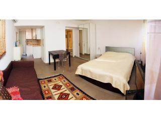 Charming 1 BDR next to Colosseum, with terrace - Rome vacation rentals