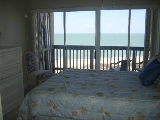 Amazing Rates ON Great Vacation & Corporate Rental - Corpus Christi vacation rentals