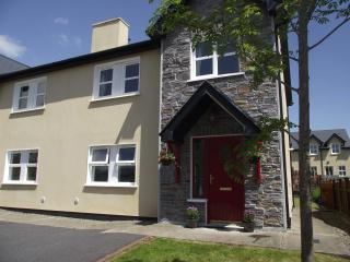 No 2 Bothar Sheen Glanerought - Kenmare vacation rentals