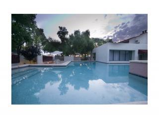 Coronado  Place Swimming Pool - Lovely 2-Bedroom 2-Bath Condo in Coronado Place - Tucson - rentals