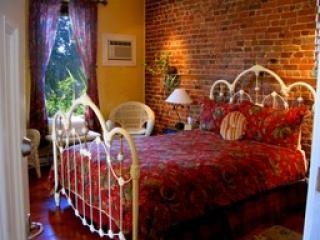 Old World Charm and Modern Day Luxuries - Montreal vacation rentals