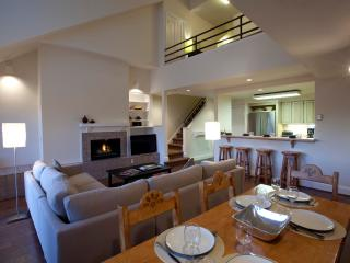 Mtn Village Ski-in, Ski-Out Mountainside Condo - Telluride vacation rentals