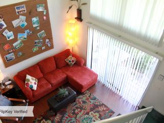 Lakefront Townhouse  5 Star LOCATION - Orlando vacation rentals