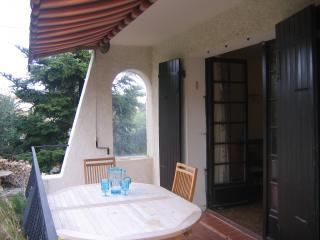 Charming villa with pool in the south of France - Argeles-sur-Mer vacation rentals