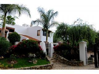 La Encantadora welcomes you! - La Encantadora B & B is waiting for you! - Oaxaca - rentals