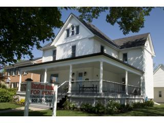 The Chippawa White House - Niagara Falls vacation rentals