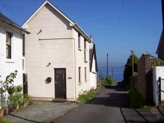 The Snug self-catering, Innellan, by Dunoon, Scotland - The Snug self-catering cottage, Innellan by Dunoon - Dunoon - rentals