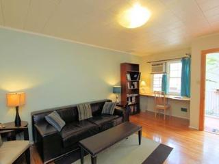 Cyprus Quiet Canyon - Between Downtown & Hollywood - Los Angeles vacation rentals