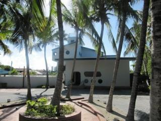 S. S. Key Largo - Key Largo vacation rentals