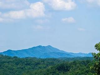 Smoky View - Sevierville vacation rentals