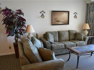 Ocean Forest 2202 - Myrtle Beach vacation rentals