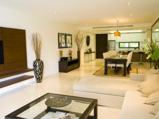 Sansuri Phuket 1 Bedroom Apartment - Patong vacation rentals