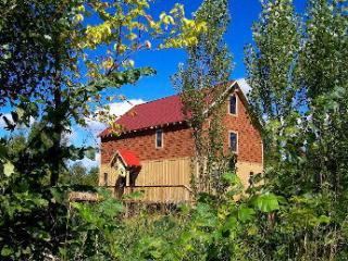 Barn House Cottage - Arcadia vacation rentals