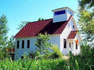 School House Cottage - Arcadia vacation rentals