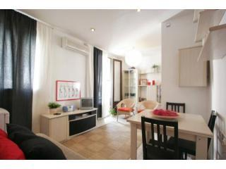 BARCELONETA - GOTHIC Apartment  - Ref 5 - Barcelona vacation rentals