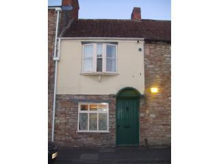 13 st john street before renovation 2010 003 - Delightful stone cottage in central Wells slps 2/3 - Wells - rentals