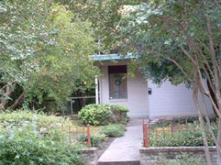 KW-House, best location at  San Antonio Riverwak - San Antonio vacation rentals