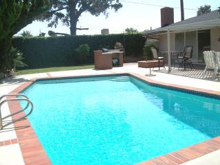 Storyland House Anaheim Pool Home- near Disneyland - Huntington Beach vacation rentals