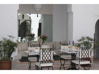 Riad Chi-Chi - Marrakech vacation rentals