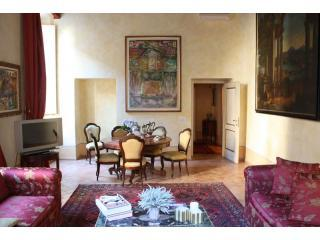 Apartment Pantheon Luxury - Rome vacation rentals