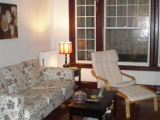NYC in a Beautiful Home!  Close to Everything! - Queens vacation rentals