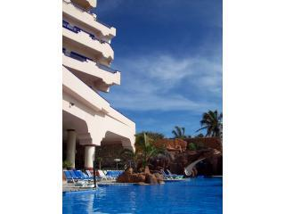 Family Getaway at the Royal Villas Resort - Mazatlan vacation rentals