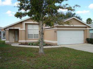 The Fairview, Willowbrook - Orlando vacation rentals