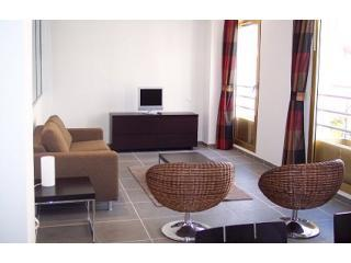 3350-sal - Good location apartment in Cannes - French Riviera - Cannes - rentals