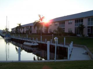 Waterfront at Spinnaker Point - Punta Gorda vacation rentals