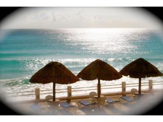Special Villa ....for Special People...Villa 216 - Cancun vacation rentals