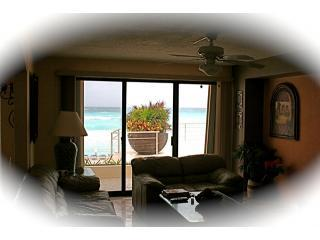 3 Bedrooms with a Mexican Flair, Viva Mexico. - Cancun vacation rentals