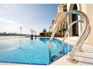 Beach Villa - 4 Bedrooms and Private Pool - Palm Jumeirah vacation rentals