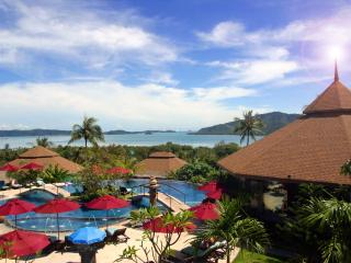Golden Tulip Mangosteen Resort, Rawai Beach - Patong vacation rentals