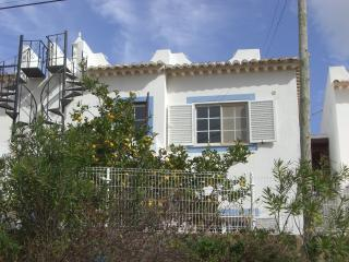 Apartment near Lagos Marina, West Algarve Portugal - Lagos vacation rentals