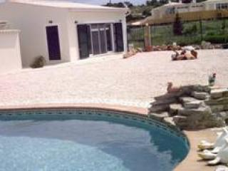 Algarve, Lagos - Studio + Use of Owners' Pool - Lagos vacation rentals