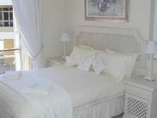 Accommodation Cape Town, V&A Waterfront,  holiday - Cape Town vacation rentals