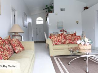 Fun Filled Florida Holidays - Kissimmee vacation rentals
