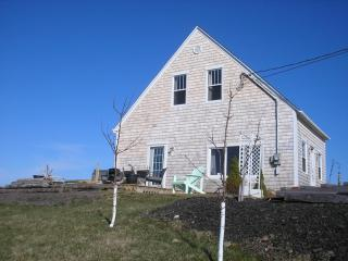 Lilly Cottage - Arichat vacation rentals