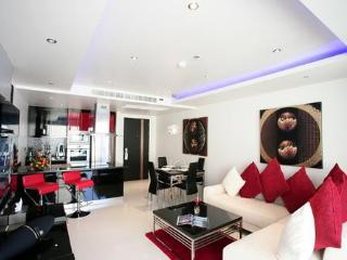 Absolute Bangla Suites, Patong - 80% off promotion - Patong vacation rentals