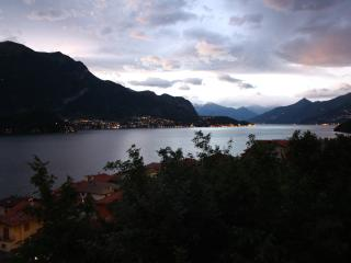 Lake Como Vistas - design & comfort, Bellagio @6km - Lezzeno vacation rentals
